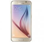 Samsung Galaxy S6 reparatie