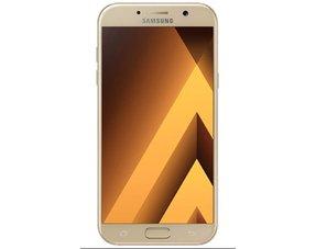 Samsung Galaxy A7 2015 (A700)