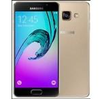 Samsung Galaxy A3 2016 reparatie