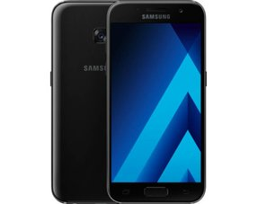 Samsung Galaxy A3 2017 (A320)