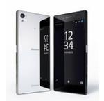 Sony Xperia Z Serie reparaties