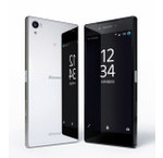 Sony Xperia Z5 Premium reparatie