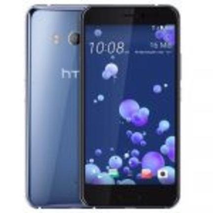 HTC U11 scherm reparatie