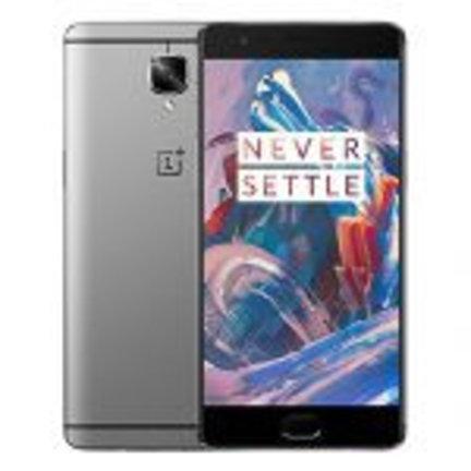 OnePlus 3 (T) scherm reparatie & batterij vervangen