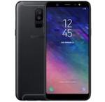Samsung Galaxy A6 Plus 2018 reparatie