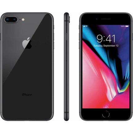 iPhone 8 Plus reparatie