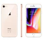 iPhone 8 reparatie