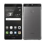 Huawei P9 Plus reparatie