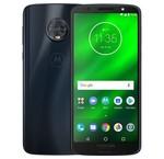 Motorola Moto G6 reparatie