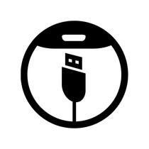Huawei P20 Lite oplaad-connector/microfoon vervangen