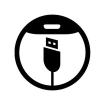 Huawei Mate 10 oplaad-connector/microfoon vervangen