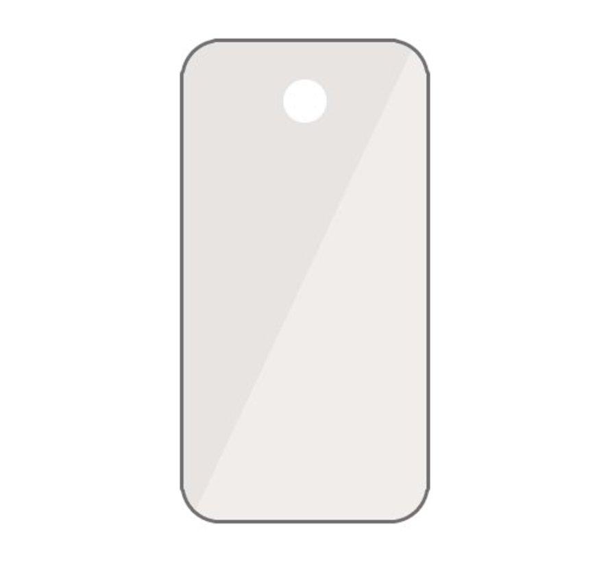Huawei P9 Lite achterkant vervangen