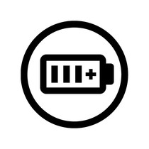 Huawei P20 batterij vervangen