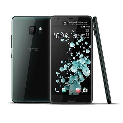 HTC U Ultra scherm reparatie