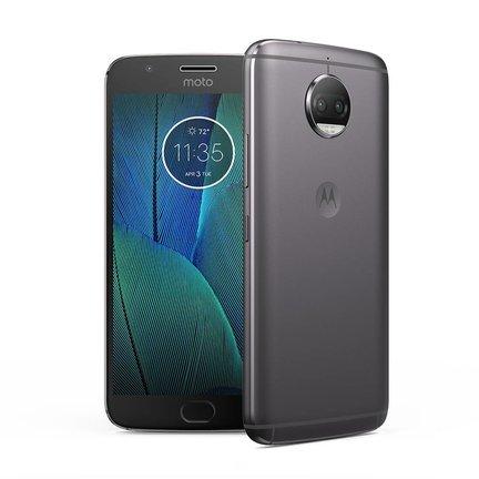Motorola Moto G5S Plus scherm reparatie