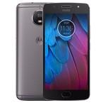 Motorola Moto G5S reparatie