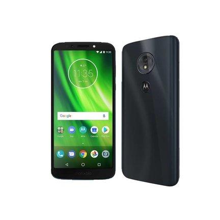 Motorola Moto G6 Play scherm reparatie