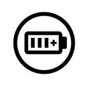 OnePlus OnePlus 3 batterij