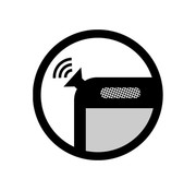 OnePlus OnePlus 3 oorspeaker