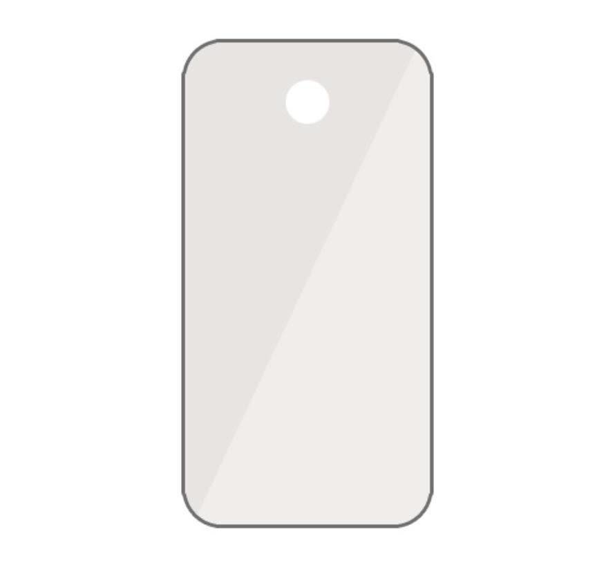 Samsung Galaxy S4 middle cover vervangen