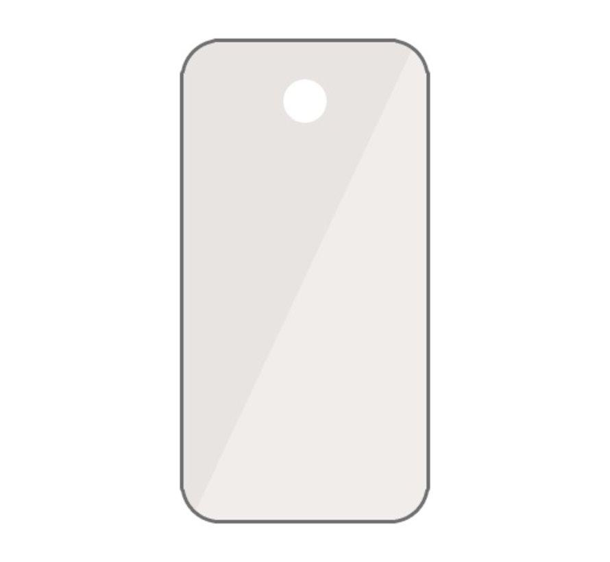 Samsung Galaxy A7 2018 achterkant vervangen