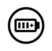Apple iPhone 8 Plus batterij