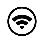 Apple iPhone 5C wifi antenne vervangen