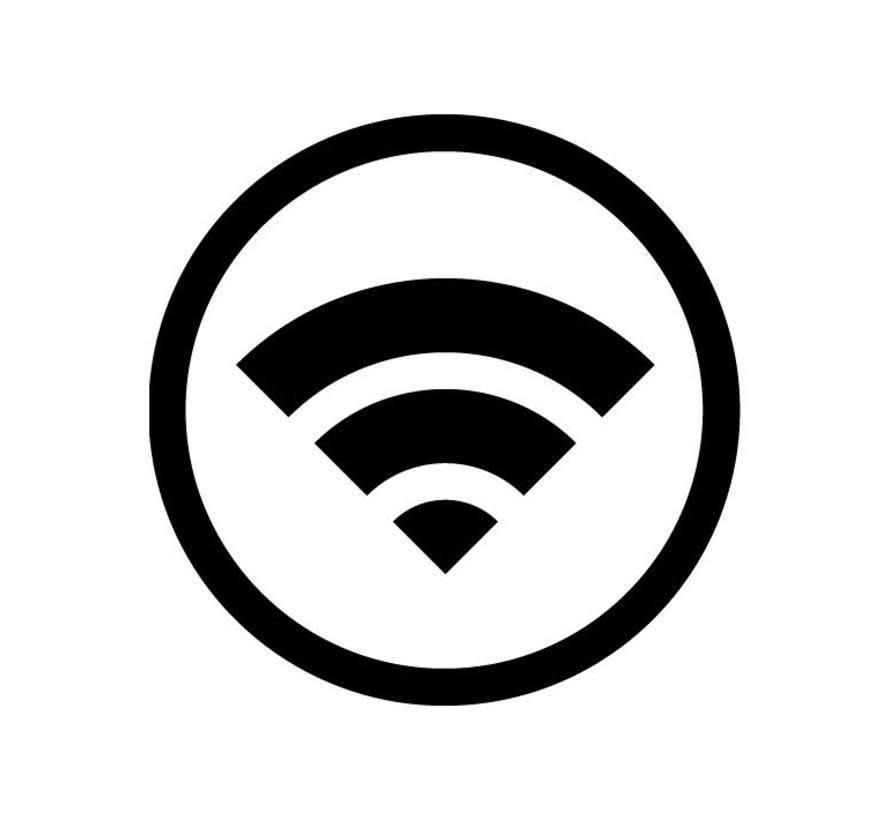 iPhone SE wifi antenne vervangen