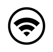 iPhone X wifi antenne