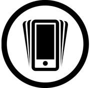 iPhone XS trilmotor