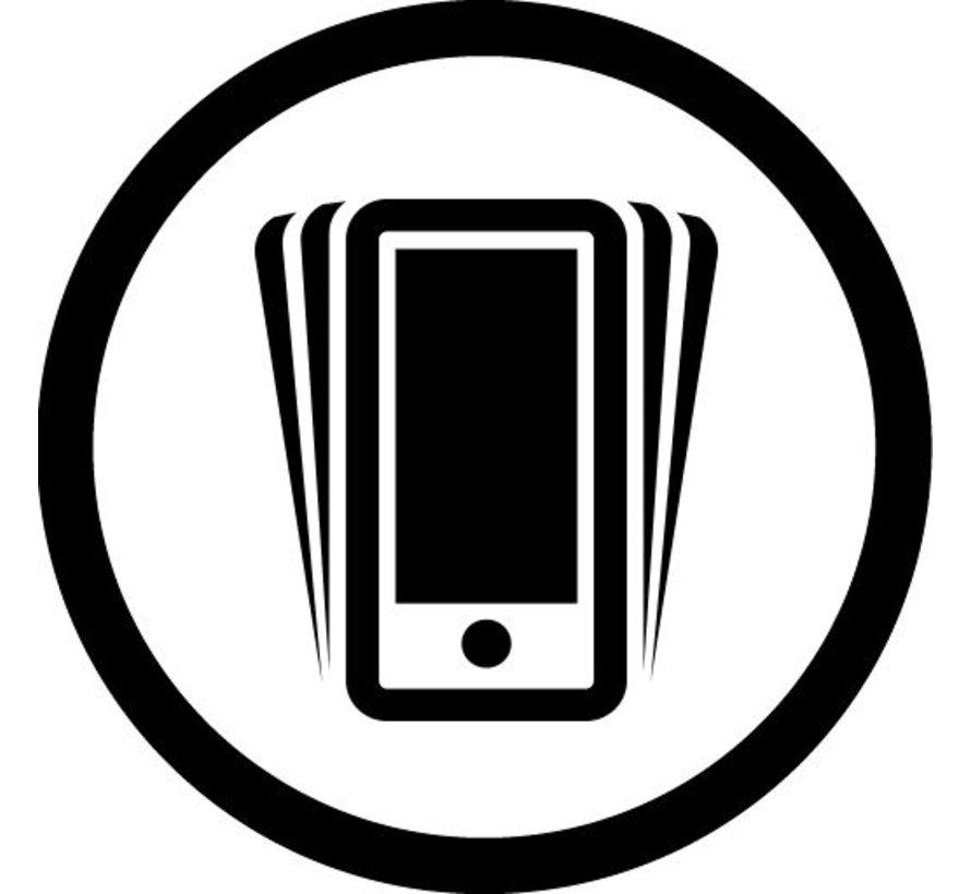 iPhone XS Max trilmotor vervangen