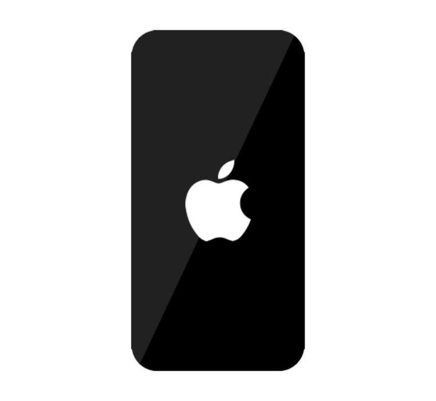 iPhone 8 Plus achterkant vervangen