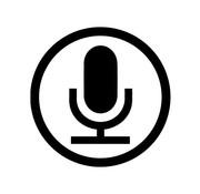 Apple iPhone XS Max microfoon