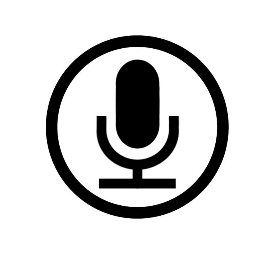Samsung S5 Mini microfoon vervangen