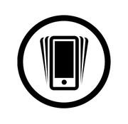 Apple iPhone 6 Plus trilmotor vervangen
