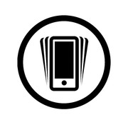 Apple iPhone 7 trilmotor vervangen