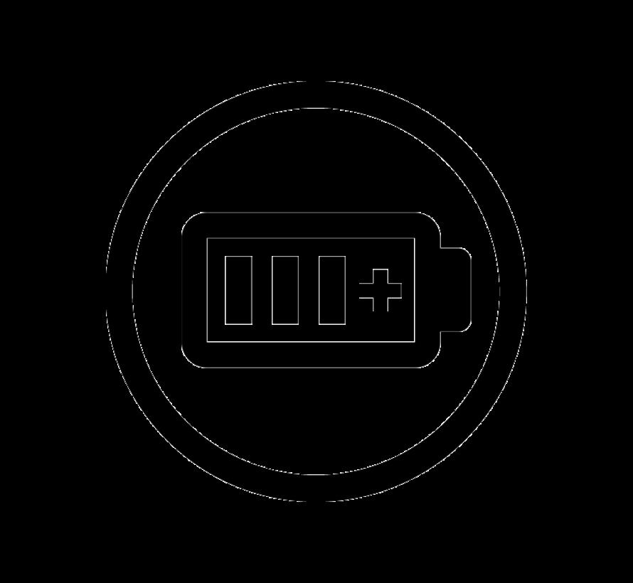 Samsung Galaxy A9 2018 batterij vervangen