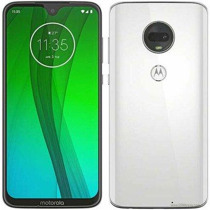 Motorola Moto G7 scherm reparatie