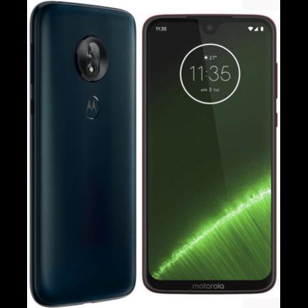 Motorola Moto G7 Play scherm reparatie