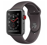 Apple Watch 3G