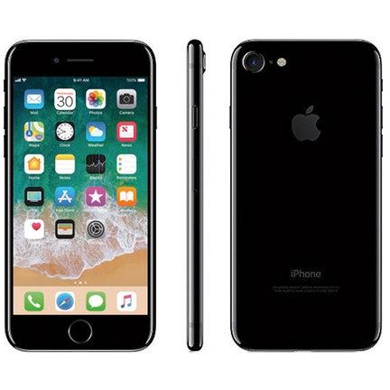 iPhone 7 scherm reparatie & batterij vervangen