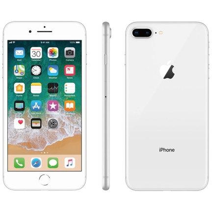 iPhone 8 Plus scherm reparatie & batterij vervangen