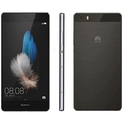 Huawei P8 Lite scherm reparatie & batterij vervangen