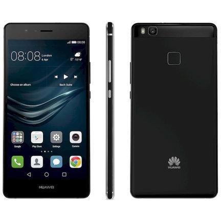 Huawei P9 Lite scherm reparatie & batterij vervangen