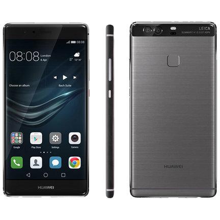 Huawei P9 Plus scherm reparatie & batterij vervangen