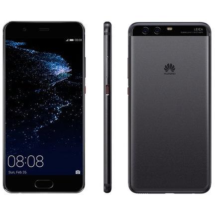 Huawei P10 Plus scherm reparatie & batterij vervangen