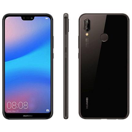 Huawei P20 Lite  scherm reparatie & batterij vervangen
