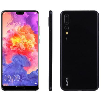 Huawei P20 Pro scherm reparatie & batterij vervangen