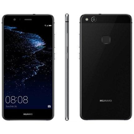 Huawei P10 Lite scherm vervangen & batterij vervangen
