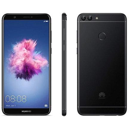 Huawei P Smart scherm reparatie & batterij vervangen